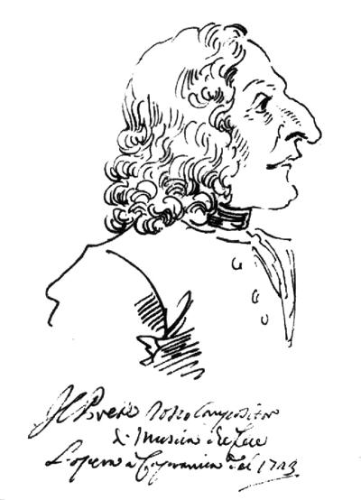 Vivaldi_caricature