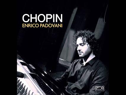 ChopinCD