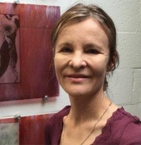 Carol Dickson