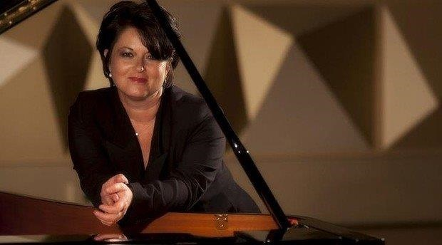 Kathryn Selby (www.smh.com.au)