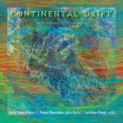 Continental Drift - Copy