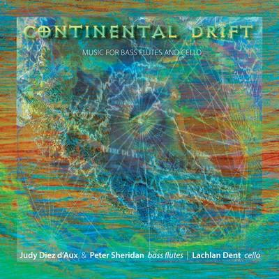 Continental Drift - Copy
