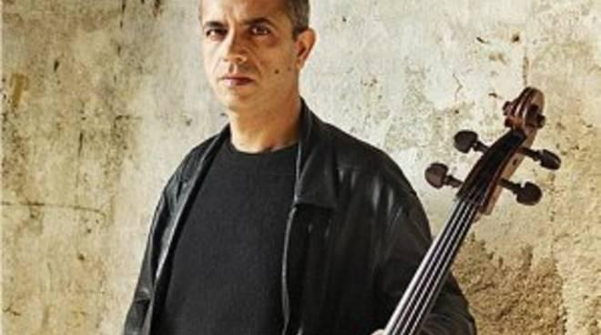 Giovanni Sollima - Copy