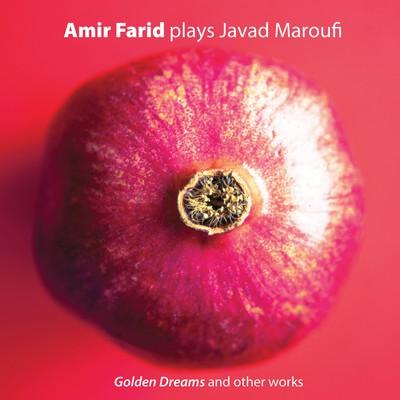 amir-farid