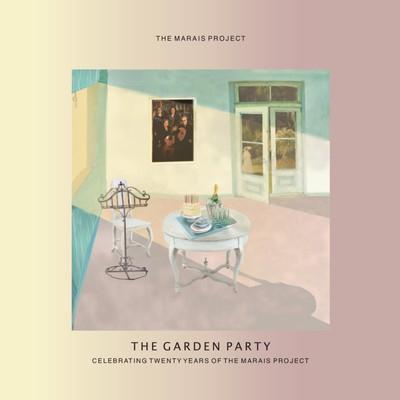 The garden party 14.cdr